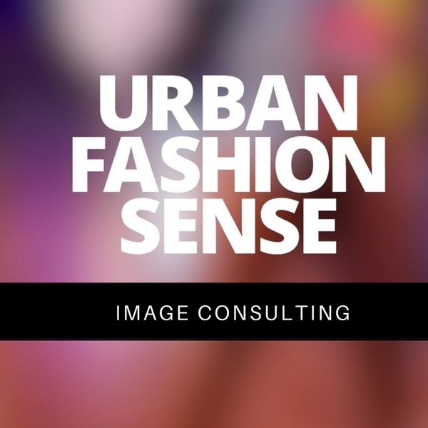 Freelance fashion jobs nyc